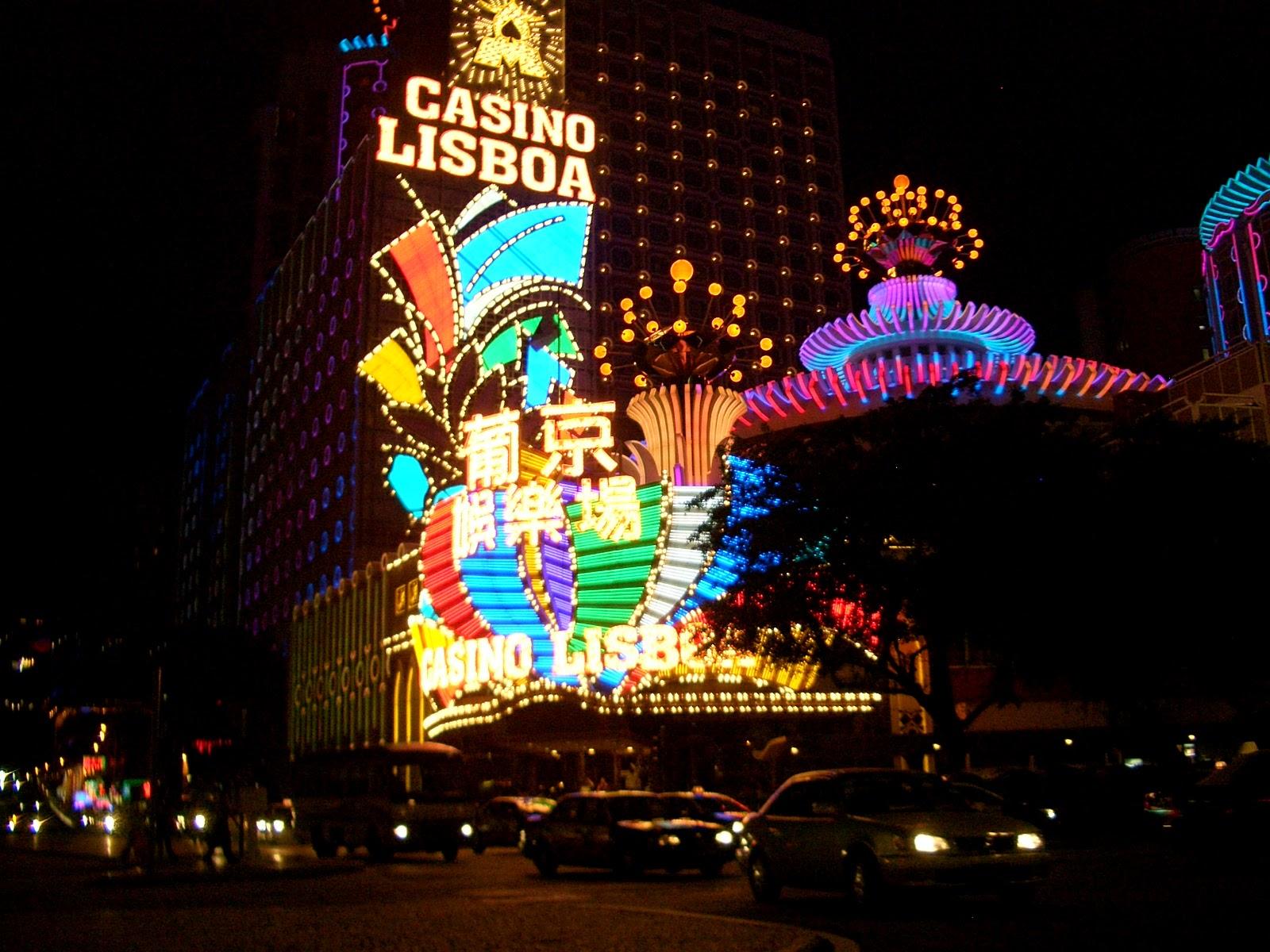 �гры автомат казино бесплатно без регистрации