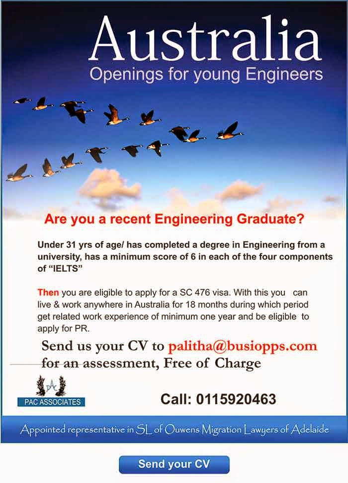 PAC Asia Services Pvt. Ltd. is an International Education consulting organization with excellent credentials that provides value-based services to both International Institutes and aspiring students in India. PAC Asia has the belief of educating people through international education. We are one of the leading international student recruitment & solutions company in India and the Subcontinent. We assist international institutes in student recruitment, Market research, institutional Tie ups and exploring new business opportunities.