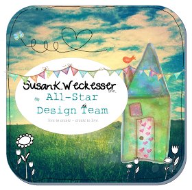 Currently Designing For:  Susan K. Weckesser