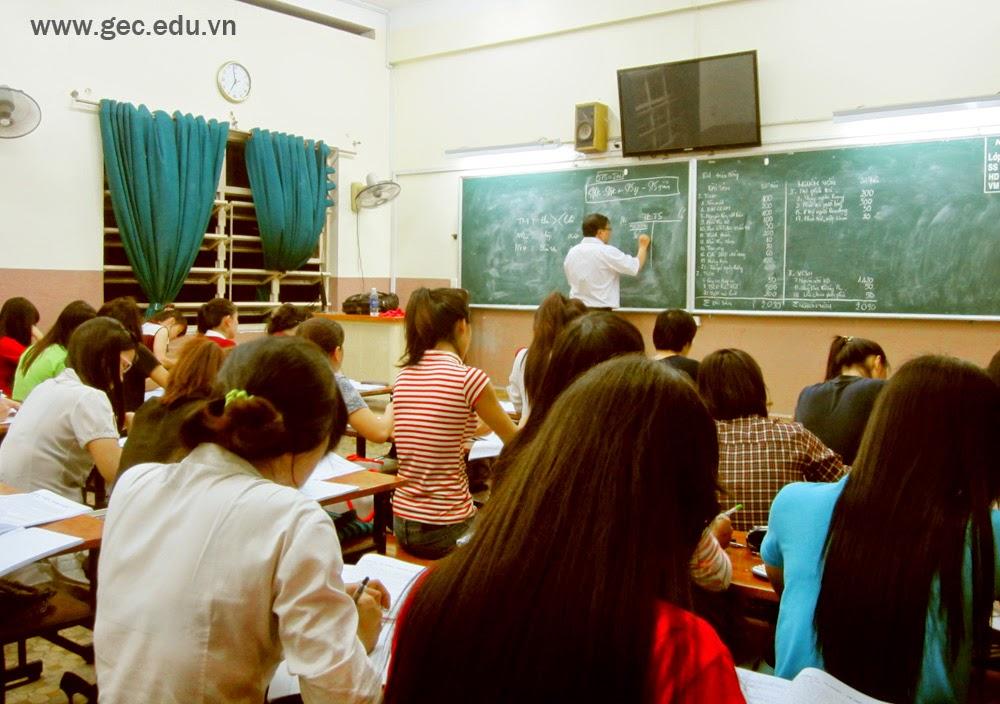 lớp kế toán