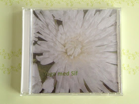 Min CD