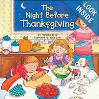 http://www.amazon.com/Night-Before-Thanksgiving-Natasha-Wing/dp/0448425297/ref=sr_1_1?s=books&ie=UTF8&qid=1383999790&sr=1-1&keywords=the+night+before+thanksgiving+by+natasha+wing