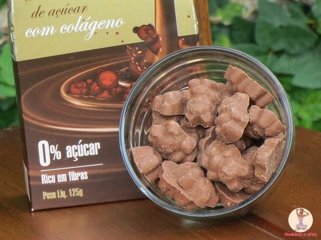 chocolate aliado a dieta e beleza