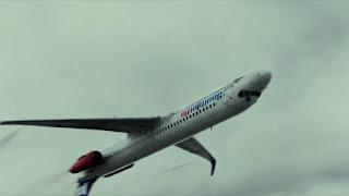 flight movie, denzel, airplane movie, drunk pilot, sully movie