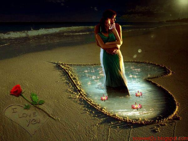 Love Wallpapers Latest Wallpapers Free Download