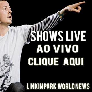 Show Ao Vivo