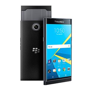 Daftar Harga Smartphone Blackberry Terbaru Mulai termurah Hingga termahal - Rekomendasi Hp Berkualitas