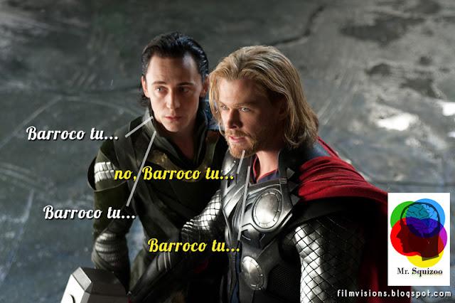 Thor-humor-gag-barroco-tu-muchachada-nui