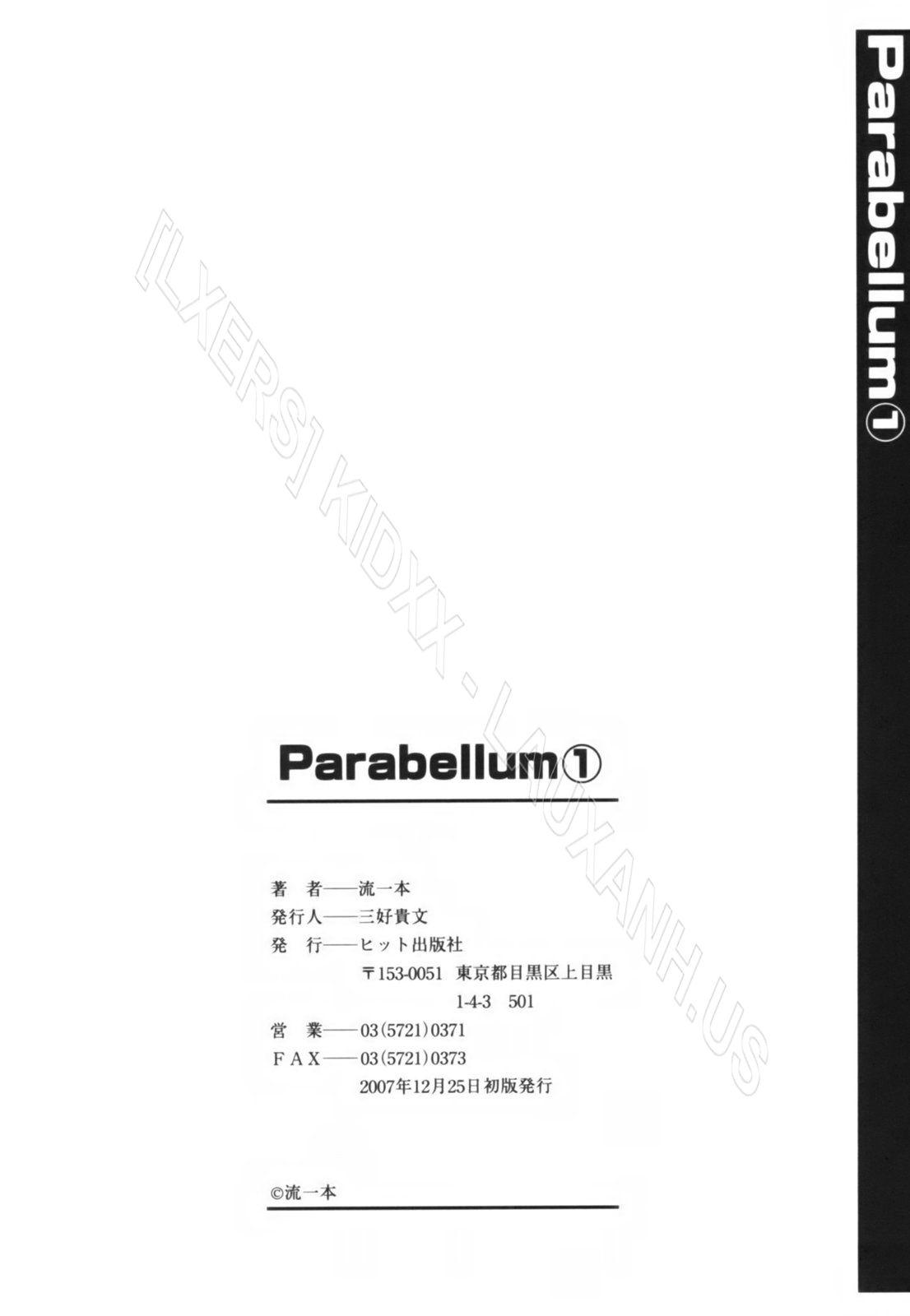 Hình ảnh Hinh_030 in Truyện tranh hentai không che: Parabellum