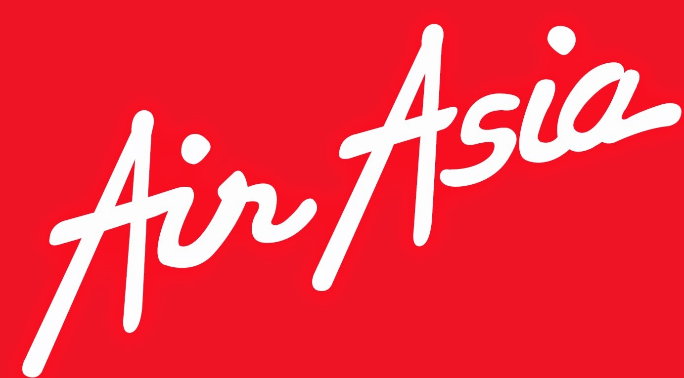 Tes Pramugari Air Asia
