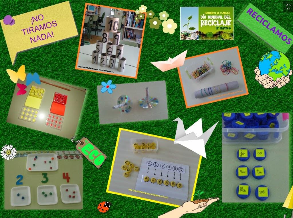 http://elenaem.edu.glogster.com/reciclamos-prueba-glog1/
