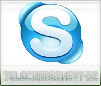 Skype : Présentation téléchargement-dz.com