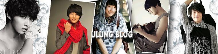 Yoon Shi Yoon Lovers