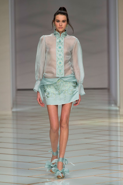 Guo-Pei-Cool-Chic-style-Fashion