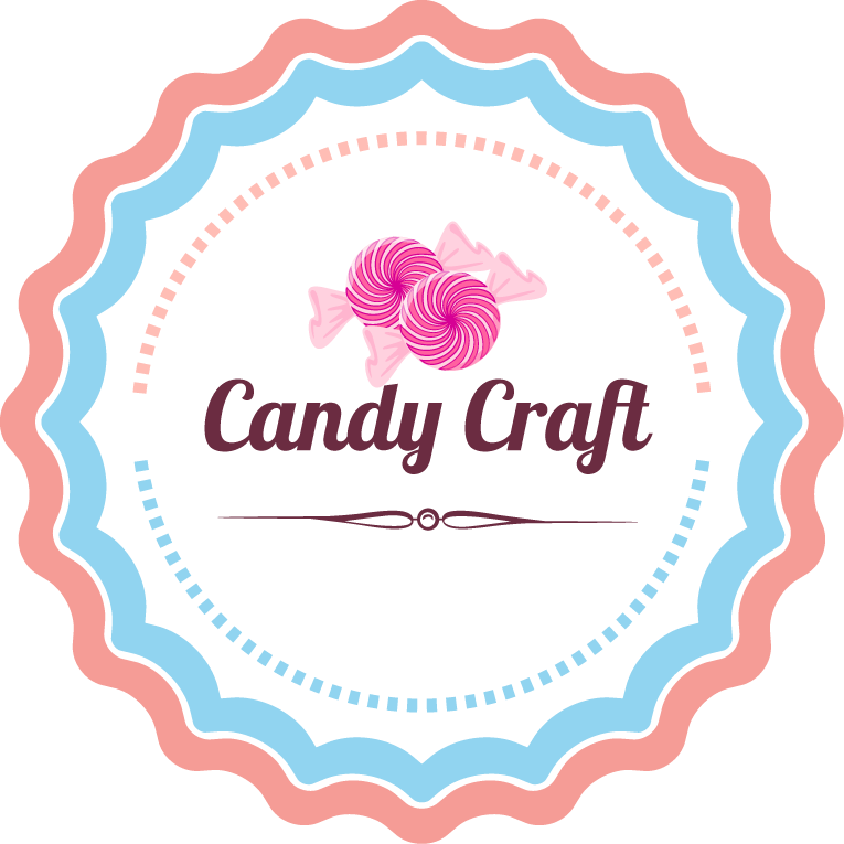 Candy Craft