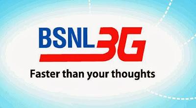 Unlimited BSNL 3G Usage Trick_FunWidTricks.Com