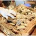Tháng 5/2014 tuyển 15 Nữ chế biến thủy sản tại Hokkaido Nhật