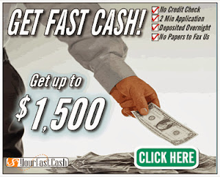 Payday Loan Repayment Options