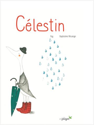 Célestin