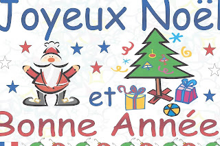 Merry-Christmas-Greeting-in-French