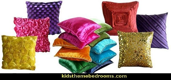 throw pillows for sofa cheap decorative pillow covers living
