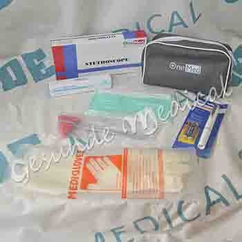 grosir nursing kit murah