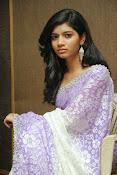 Bindu Barbie glamorous photos-thumbnail-2