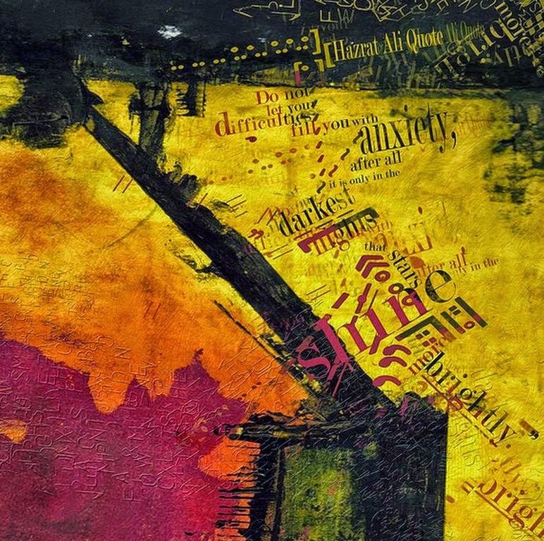 arte-abstracto-al-oleo-imagenes