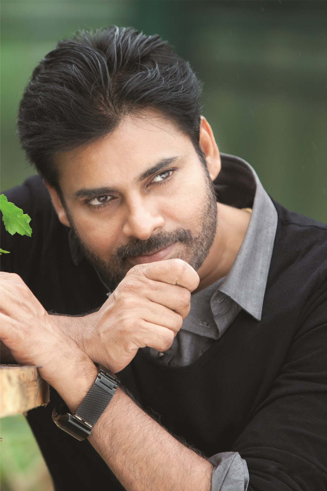 power star pawan kalyan | hd wallpapers (high definition) | free