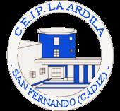 La Ardila