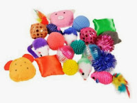 http://www.amazon.com/Grab-bag-assorted-pieces-toys/dp/B005TM6K8U?tag=thecoupcent-20