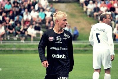 Prediksi VPS vs Lahti, Veikkausliiga 26-08-2015