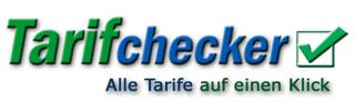 Tarifchecker
