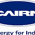 Cairn India getting extension for its prolific Barmer oil and gas