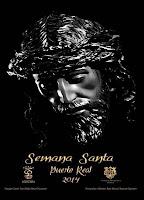 Semana Santa de Puerto Real 2014