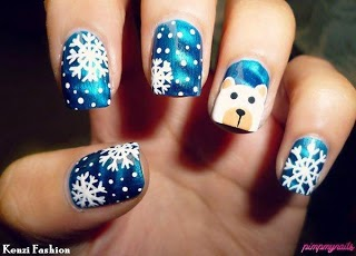christmas nails designs, christmas nail art, christmas nail art designs