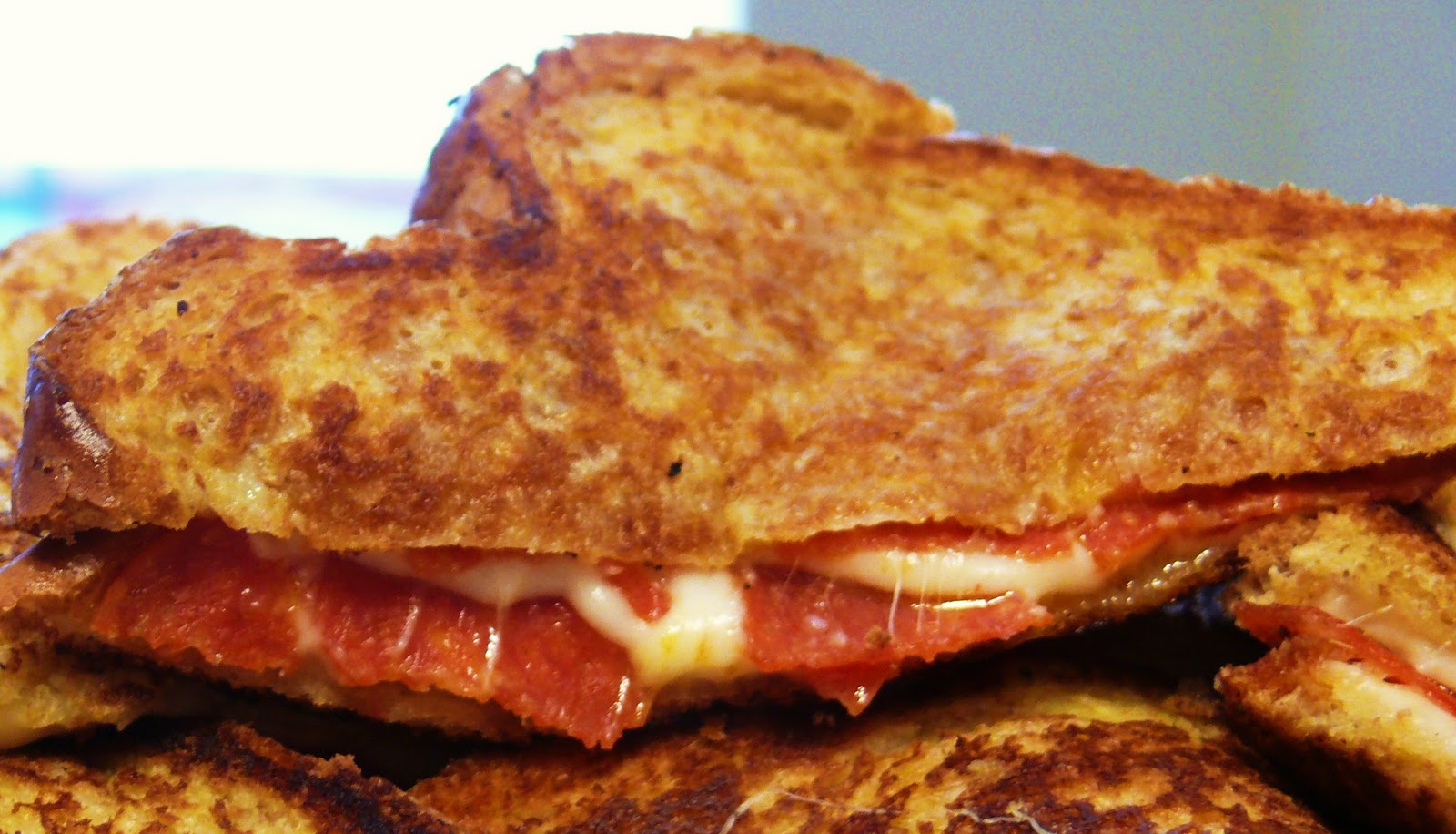 Official Recipe Thread Pizza+Grilled+Cheese2