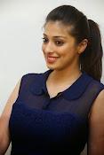 actress Lakshmi rai glam pics-thumbnail-14