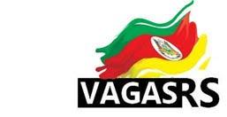Vagas RS Online - Temos Vagas Na Sua Região - Candidate-se