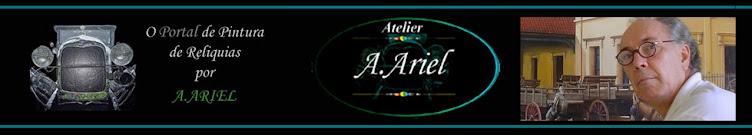 Atelier A.Ariel