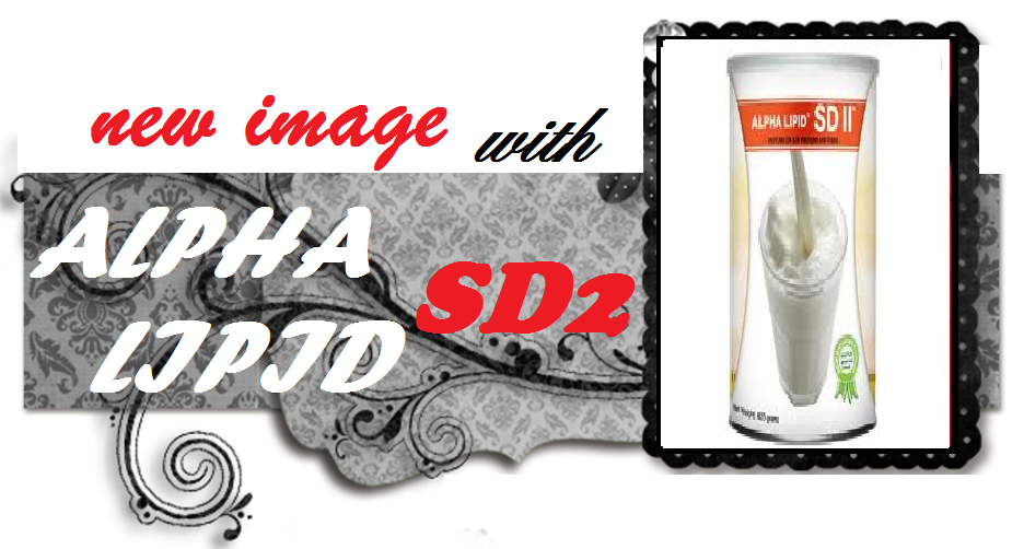 new image with alphalipid sd2