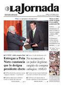 HEMEROTECA:2012/09/01/