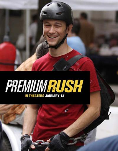 premium rush 720p yify subtitles