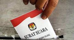 Pemilu Gubernur DKI 2 Semakin Memanas