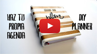 http://youtu.be/AL7SV2sE6u8