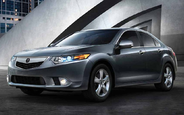 2011 acura tsx cars reviews. Black Bedroom Furniture Sets. Home Design Ideas