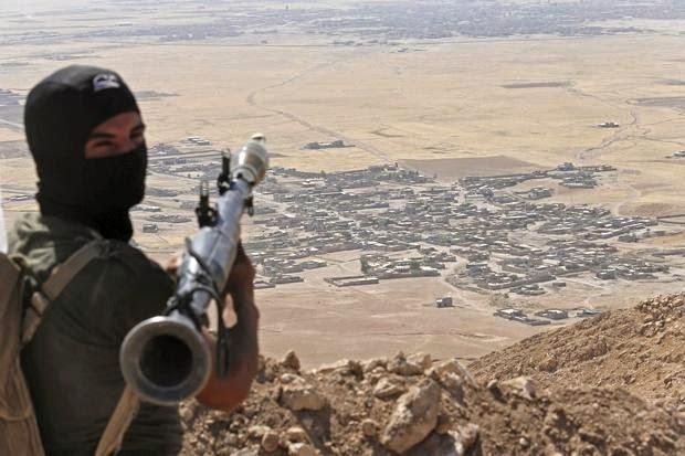 la-proxima-guerra-reino-unido-abrira-tres-nuevas-bases-militares-golfo-persico-luchar-estado-islamico