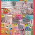 A101 4 Şubat 2016 Kataloğu - Sayfa - 3