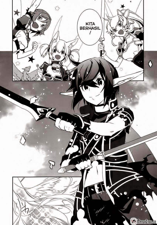 Dilarang COPAS - situs resmi www.mangaku.web.id - Komik sword art online girls ops 005 - chapter 5 6 Indonesia sword art online girls ops 005 - chapter 5 Terbaru 32|Baca Manga Komik Indonesia|Mangacan