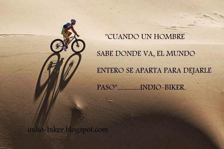 indio-biker